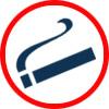 luftreiniger gegen tabakrauch zigarettenrauch. Black Bedroom Furniture Sets. Home Design Ideas